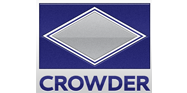 Crowder Construction