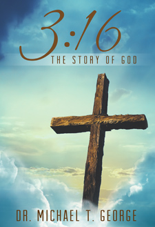 3:16 The Story of God